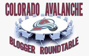 Roundtablelogofullb Medium
