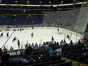 Avs_Blues_Preseason004.jpg