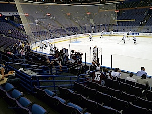 Avs_Blues_Preseason005.jpg