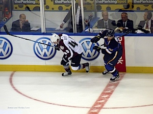 Avs_Blues_Preseason040.jpg