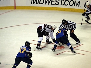 Avs_Blues_Preseason042.jpg