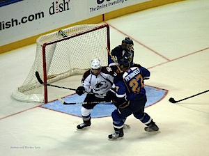 Avs_Blues_Preseason064.jpg