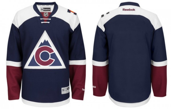 Avalanche_Thirds